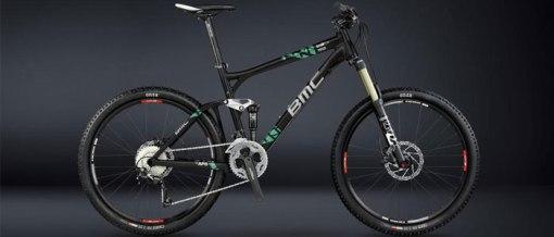 Squadra-Mondo_Bikes